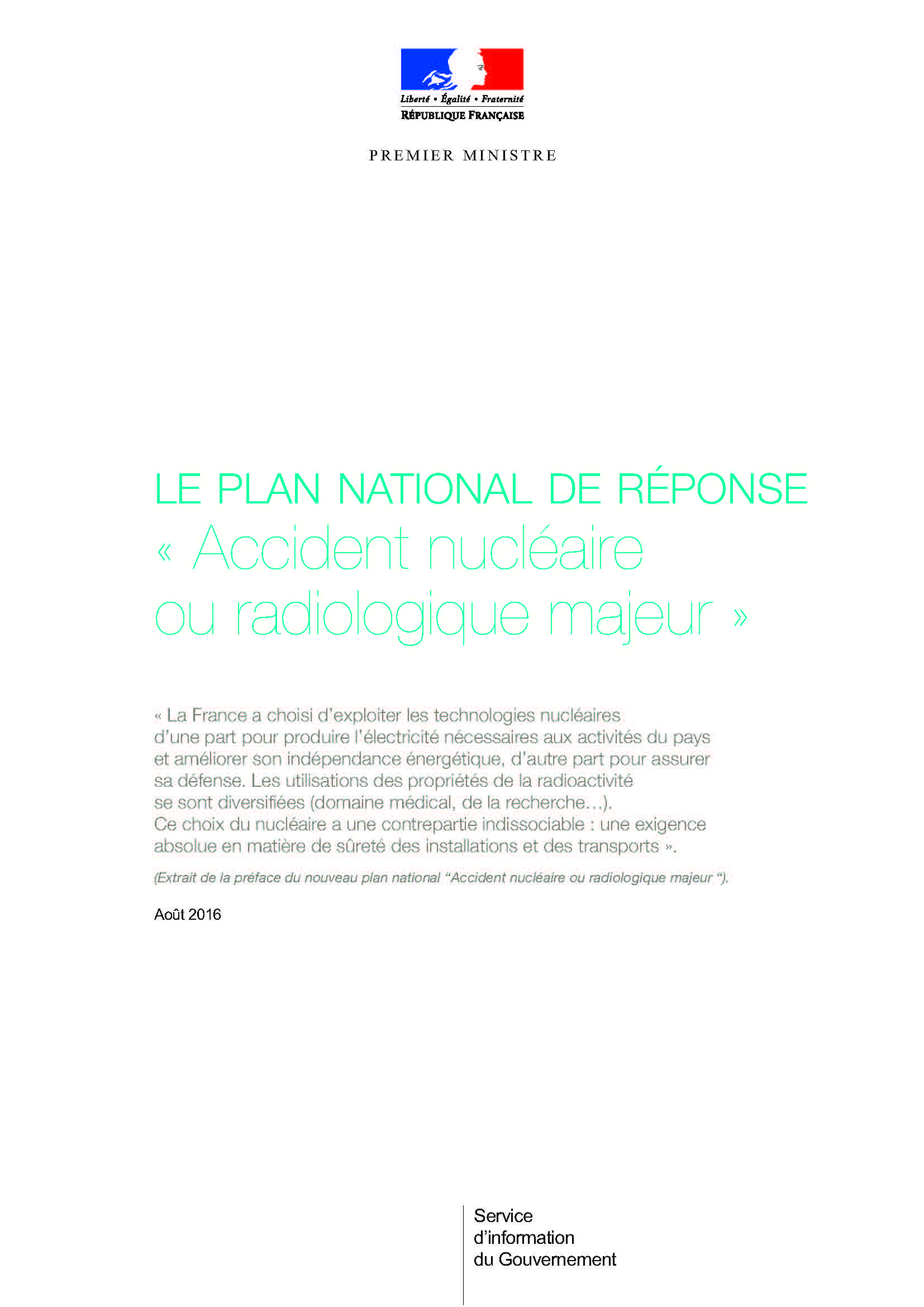 plan-national-accident-nucleaire
